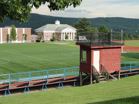 lmassachusetts_school_athletic_field